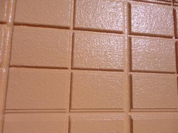岡崎 ハヤック 塗替え 外壁