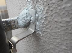コーキング 岡崎塗装 屋根防水