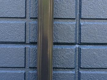 シリコン塗料 遮熱 塗装