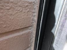西尾外壁塗装 シリコン