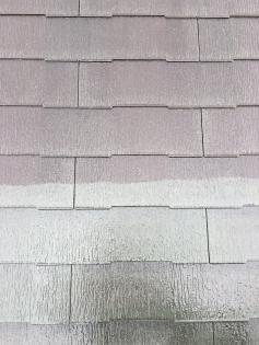岡崎塗装 雨漏りコーキング 屋根防水