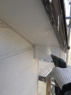 外壁岡崎 塗装セミナー 雨漏りコーティング