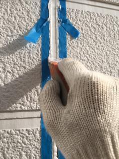 塗装外壁 塗替えセミナー 岡崎塗替え 雨漏り