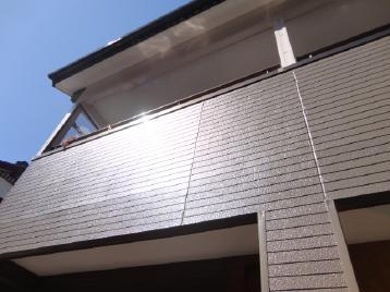 外壁塗装 岡崎塗装 一級塗装技能士