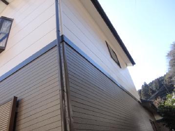 一級塗装技能士 岡崎塗装 外壁塗装