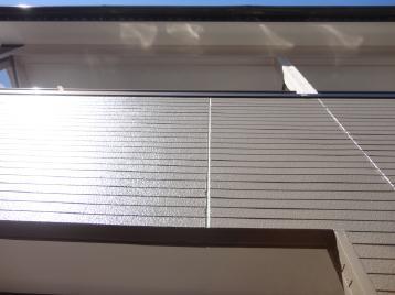 岡崎塗装 外壁セミナー 塗装セミナー
