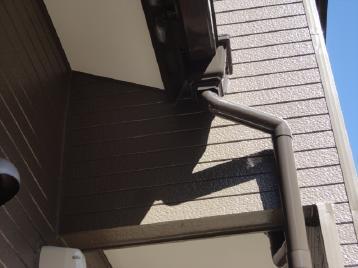 屋根塗装 外壁塗装 セミナー塗装