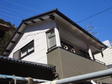 外壁塗装 屋根塗装 セミナー雨漏り セミナー