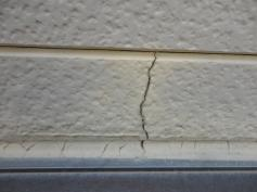 雨漏り セミナー 岡崎塗装 セミナー