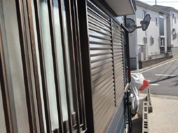 雨漏り修理 外壁塗替え 塗替えセミナー