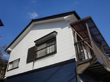 岡崎塗替え 外壁セミナー 雨漏り修理