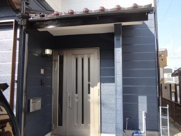 外壁塗装 岡崎セミナー 防水雨漏り