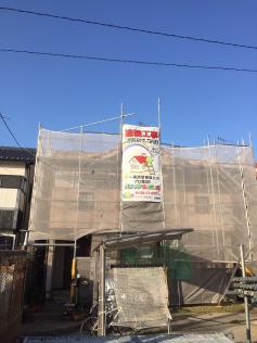 20170419-a-k-o-ksama-seko03.jpg