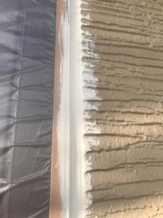 防水 断熱 遮熱