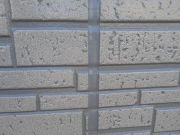 塗装雨漏り 外壁屋根 雨漏り