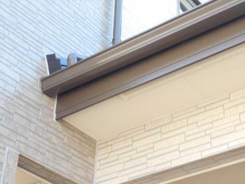 外壁塗装 塗り替え セミナー