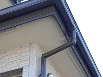 塗装外壁 セミナー 外壁塗装