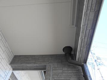 雨漏り屋根 外壁塗装 セミナー