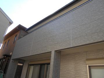 雨漏り塗装 外壁塗料 屋根塗料