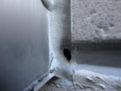 雨漏り塗装 外壁屋根 幸田塗装