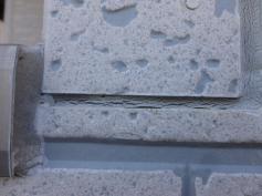 セミナー塗装 外壁塗り替え 雨漏り