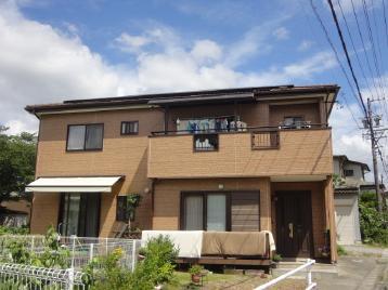 20170818-hachisama-ato01.jpg