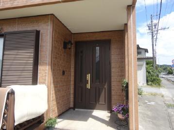 20170818-hachisama-ato18.jpg
