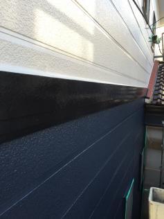 雨漏り修理 外壁塗替え 岡崎塗替え