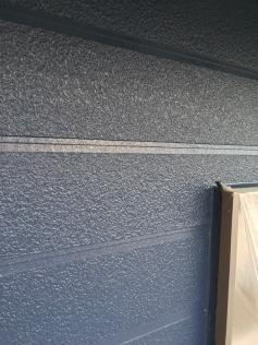 塗替えセミナー 塗装外壁 岡崎塗替え