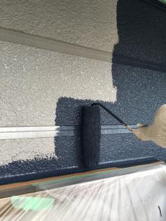 雨漏り修理 外壁塗装セミナー 岡崎外壁