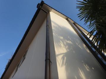 外壁塗装 屋根防水
