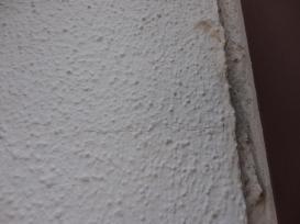 シリコン塗装 岡崎外壁塗装 屋根