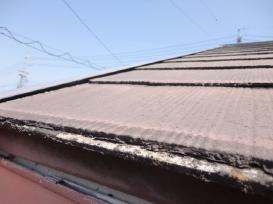 プライマー コーキング 外壁屋根