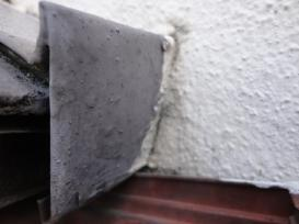 外壁塗装 屋根塗装 シリコン
