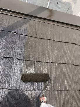 岡崎市 みよし市 雨漏り修繕