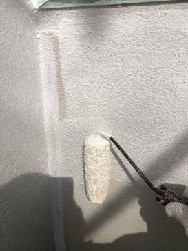 シリコン塗装 外壁屋根 雨漏り修理