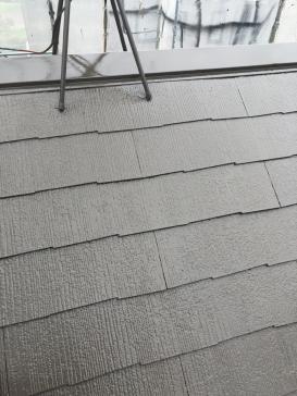 屋根塗装 外壁塗り替え みよし市