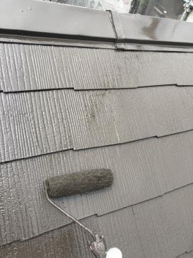 外壁塗装 屋根修理 雨漏り修繕
