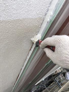 外壁塗装 屋根修理 みよし市