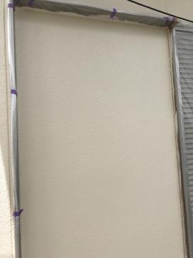 コーキング打ち替え 雨漏り修理 外壁屋根
