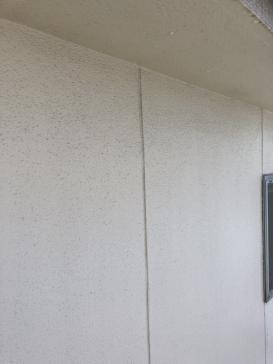 岡崎市塗装 外壁塗り替え プライマー