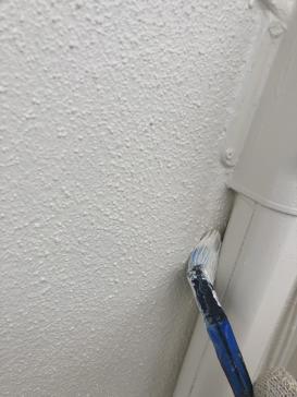 外壁屋根 塗り替え 雨漏り修理