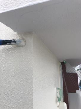 コーキング打ち替え 外壁屋根 雨漏り修理