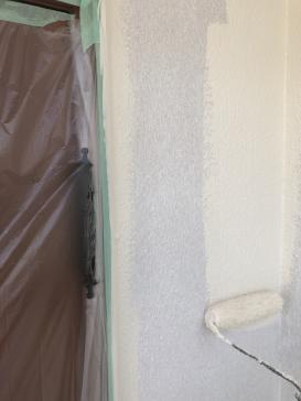 外壁屋根塗装 塗り替え シリコン