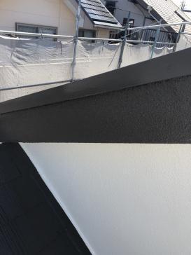ベランダ防水 屋根外壁 塗装塗り替え
