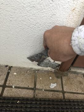 岡崎塗装 外壁屋根 シリコン
