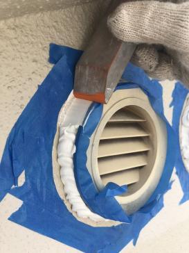 外壁塗装 岡崎塗り替え シリコン