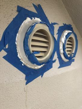 シリコン塗装 岡崎市塗装 外壁塗り替え