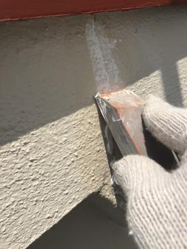外壁塗装 塗り替え 岡崎市