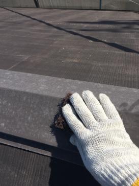 岡崎市塗装 外壁塗装 雨漏り